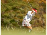 白金台女子ゴルフ部 第9話 準決勝第2試合〜後半戦〜