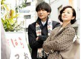 テレビ東京オンデマンド「行列の女神〜らーめん才遊記〜 #6」