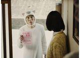 テレビ東京オンデマンド「きょうの猫村さん 第一話〜第四話」