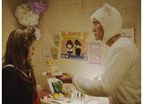 テレビ東京オンデマンド「きょうの猫村さん 第五話〜第八話」