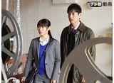 テレ朝動画「刑事ゼロ スペシャル(2020年6月7日放送)」