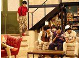 テレビ東京オンデマンド「テレビ演劇 サクセス荘 第2回 『有罪!?無罪!?サクセス裁判』」