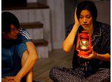 テレビ東京オンデマンド「テレビ演劇 サクセス荘 第3回 『真夜中のパジャマパーティー』」