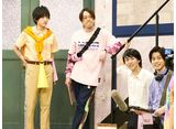 テレビ東京オンデマンド「テレビ演劇 サクセス荘 第5回 『映画でサクセス』」