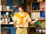 テレビ東京オンデマンド「テレビ演劇 サクセス荘 第8回 『サンダー君が逃げた』」