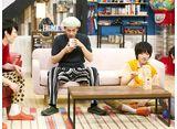 テレビ東京オンデマンド「テレビ演劇 サクセス荘 第11回 『タイムスリップでサクセス』」