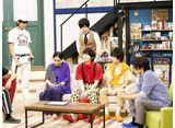 テレビ東京オンデマンド「テレビ演劇 サクセス荘 最終回 『さよなら!サクセス荘』」