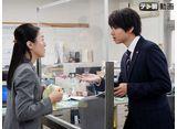 テレ朝動画「特捜9 season3 #5」