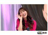 テレ朝動画「ももクロChan〜Momoiro Clover Z Channel〜 #502(2020/05/19放送DX)」