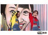 テレ朝動画「ももクロChan〜Momoiro Clover Z Channel〜 #503(2020/06/02放送DX)」