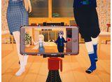 テレビ東京オンデマンド「四月一日さん家と 第9話 『四月一日さん家と芸人潰し』」