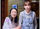 テレ朝動画「家政夫のミタゾノ(2020) #4」