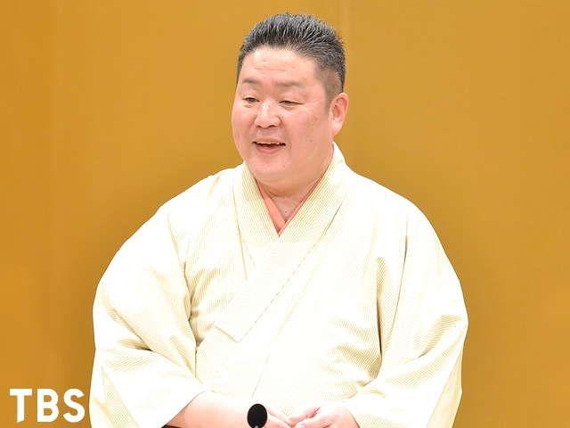 TBSオンデマンド「落語研究会『お見立て』立川生志」