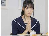 テレビ東京オンデマンド「新米姉妹のふたりごはん #2」