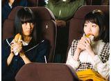 テレビ東京オンデマンド「新米姉妹のふたりごはん #3」