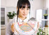 テレビ東京オンデマンド「新米姉妹のふたりごはん #4」