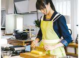 テレビ東京オンデマンド「新米姉妹のふたりごはん #5」