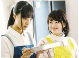 テレビ東京オンデマンド「新米姉妹のふたりごはん #6」
