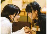 テレビ東京オンデマンド「新米姉妹のふたりごはん #7」