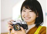 テレビ東京オンデマンド「新米姉妹のふたりごはん #10」