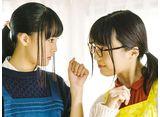 テレビ東京オンデマンド「新米姉妹のふたりごはん #11」