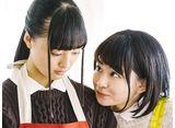 テレビ東京オンデマンド「新米姉妹のふたりごはん #12」