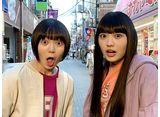 神ちゅーんず 〜鳴らせ!DTM女子〜 #1」