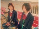 神ちゅーんず 〜鳴らせ!DTM女子〜 #4」