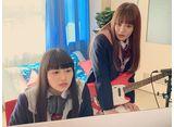 神ちゅーんず 〜鳴らせ!DTM女子〜 #6」