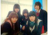 神ちゅーんず 〜鳴らせ!DTM女子〜 #7」