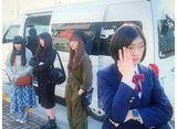 神ちゅーんず 〜鳴らせ!DTM女子〜 #8」
