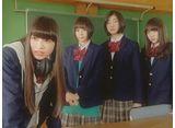 神ちゅーんず 〜鳴らせ!DTM女子〜 #9」