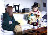 テレビ東京オンデマンド「捨ててよ、安達さん。 #4」