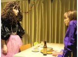 テレビ東京オンデマンド「捨ててよ、安達さん。 #5」
