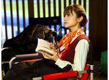 テレビ東京オンデマンド「捨ててよ、安達さん。 #7」