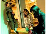 テレビ東京オンデマンド「捨ててよ、安達さん。 #8」