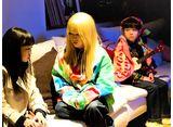 テレビ東京オンデマンド「捨ててよ、安達さん。 #9」