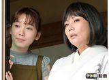 テレ朝動画「家政夫のミタゾノ(2020) #6」