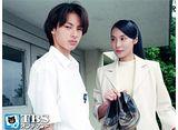TBSオンデマンド「職員室 #2」