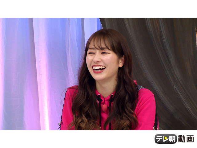 テレ朝動画「ももクロChan〜Momoiro Clover Z Channel〜 #508(2020/07/07放送DX)」