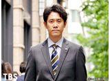 TBSオンデマンド「ノーサイド・ゲーム  #1」