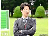 TBSオンデマンド「ノーサイド・ゲーム  #4」