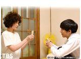 TBSオンデマンド「凪のお暇  #2」