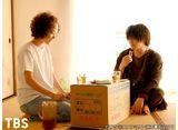 TBSオンデマンド「凪のお暇  #3」