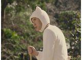 テレビ東京オンデマンド「きょうの猫村さん 第九話〜第十二話」