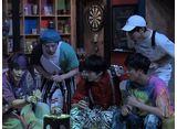 テレビ東京オンデマンド「テレビ演劇 サクセス荘2 第1回」