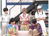 テレビ東京オンデマンド「テレビ演劇 サクセス荘2 第3回」