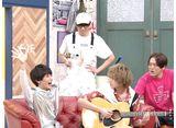 テレビ東京オンデマンド「テレビ演劇 サクセス荘2 第4回」