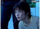 テレ朝動画「妖怪シェアハウス #3」