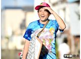 テレ朝動画「真夏の少年〜19452020 #3」
